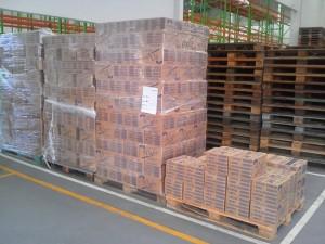 armazenagem-003